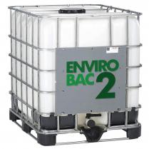 Enviro Bac 2- Disinfect 275gal