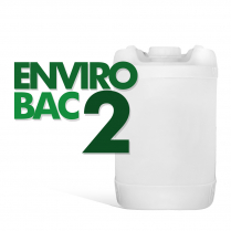 Enviro Bac 2- Disinfect 5gal