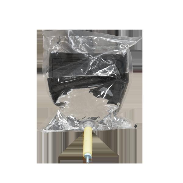 Refill- Cust Pack San 12/C