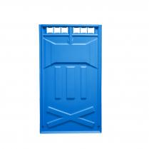 Blue Side - Complete