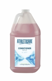 Athleticare Pink Condtioner | 4 Gal/Cse