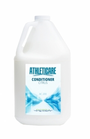 Athleticare Conditioner | 4 Gal/Cse