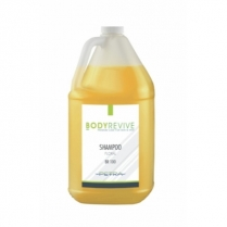 Body Revive Shampoo | 4 Gal/Cse