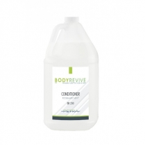 Body Revive Conditioner | 4 Gal/Cse