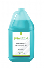 Body Revive Platinum Lav&Daff Combo Concentrate | 5 Gal