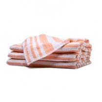 30x70 Tropical Pale Jade St WP Pool Towels