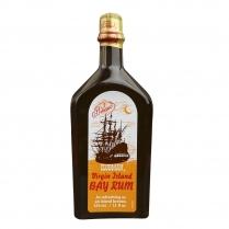 Clubman Bay Rum Cologne 12 Oz | 12/Cse