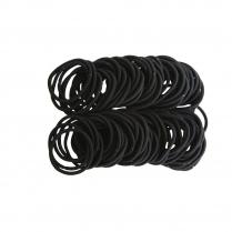 Hair Ties | 100/Cse