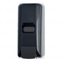 Draco Wall Mounted Foam Soap Dispenser- Grey 2100B-2R 0.8Ml