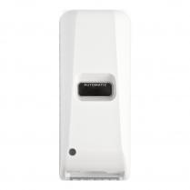 Draco Automatic Foam Soap Dispenser - White 2300-2R 0.8Ml