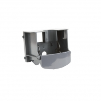 Draco Push Button Assembly For Mc 1048