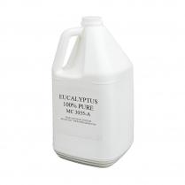 Eucalyptus Oil 100% Pure | 1Gal