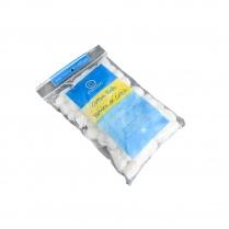 Cotton Balls (100/Pkg) | 48 Pkg/Cse