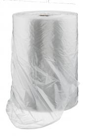 Wet Bags (368/Rolls)- 4 Roll/Cse 11x19