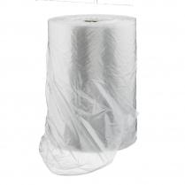 "Wet Bags 0.6ml 10.5""X20"" (1500/Roll) | 2/Cse"