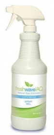FreshWave IAQ Air & Surface Spray, 32oz, Case Qty 12