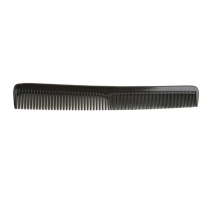 #7034 Indiv Wrap Combs 7"