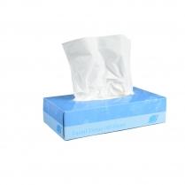 Kleenex Facial Tissue | 30 Boxes/Cse