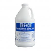 Mar-V-Cide Disinfectant 0.5 Gal   6/Cse