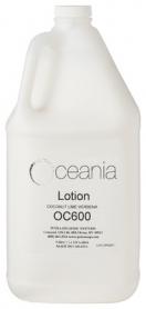 Oceania Moisturizing Lotion | 4 Gal/Cse