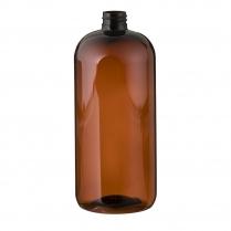 32 oz Amber Bottle Only