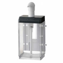 Top Pump Dispenser | Black Lid