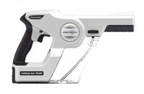 EvaClean Professional Cordless Electrostatic Sprayer