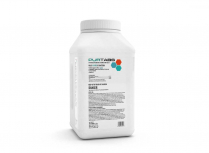 Sporicidal Tablet Disinfectant for PX300ES (512 tab/case)