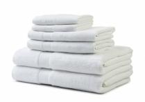 Golden Decadence Wash Cloth