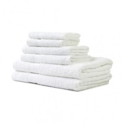 wholesale bath towel
