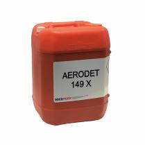 Aerodet 149X