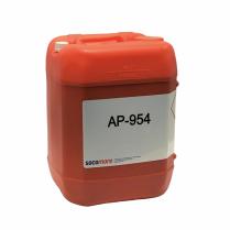 AP 954