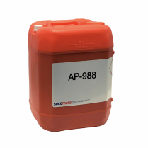 AP 988