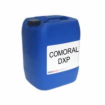 COMORAL DXP