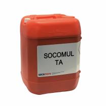 SOCOMUL TA