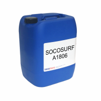 SOCOSURF A1806