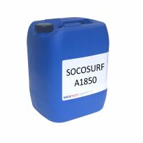 SOCOSURF A1850