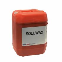 SOLUWAX