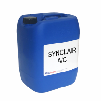 SYNCLAIR A/C