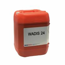 WADIS 24