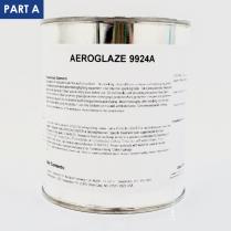 AEROGLAZE 9924A QUART