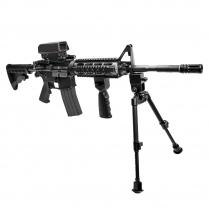 NcSTAR Bayonet Lug Bipod