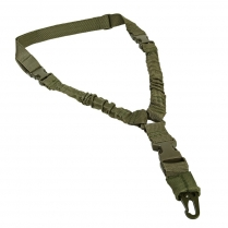 Deluxe Single Point Sling