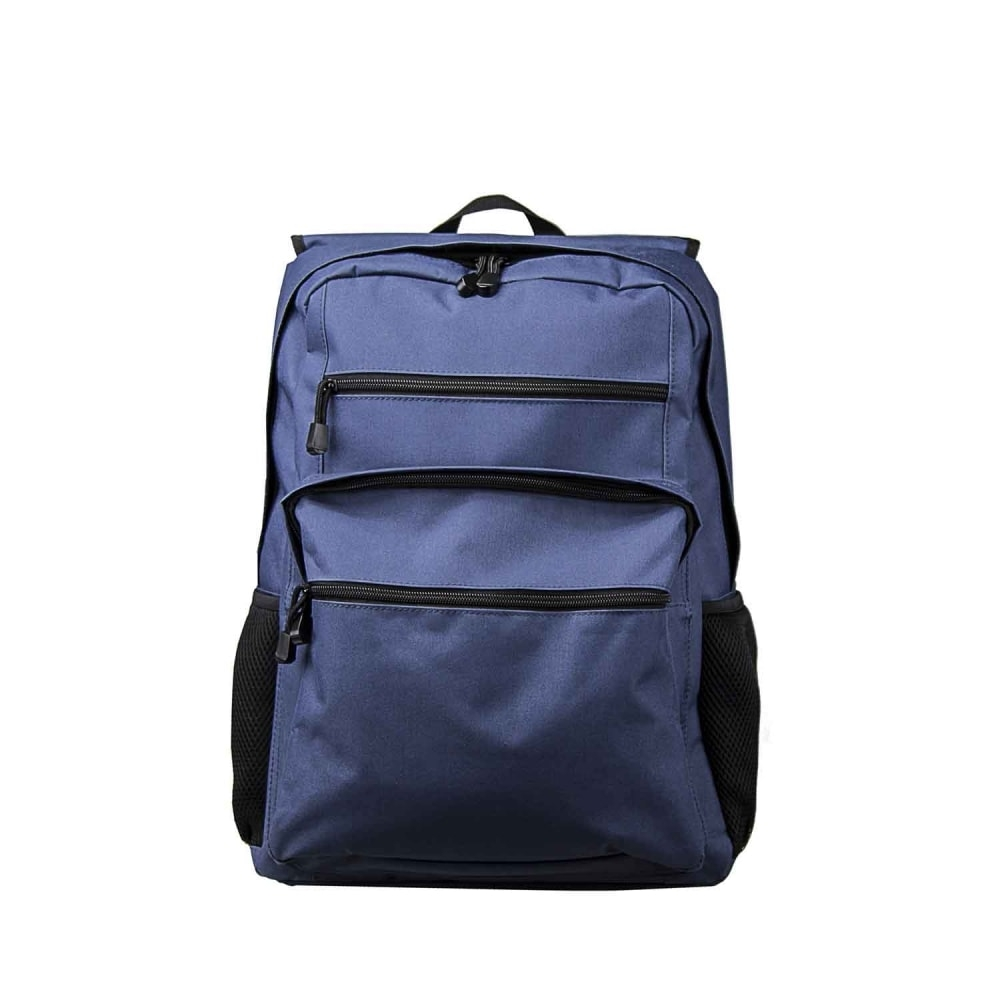 Backpack Model 3003