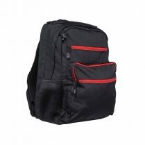 Backpack Model 3003