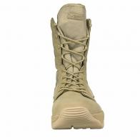 ORYX Boots High Tan