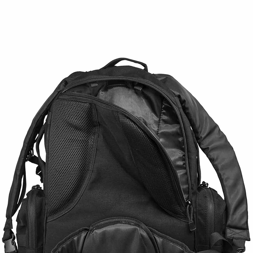 3013 3Day Backpack