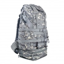 Tac 3day Backpack/Digcam