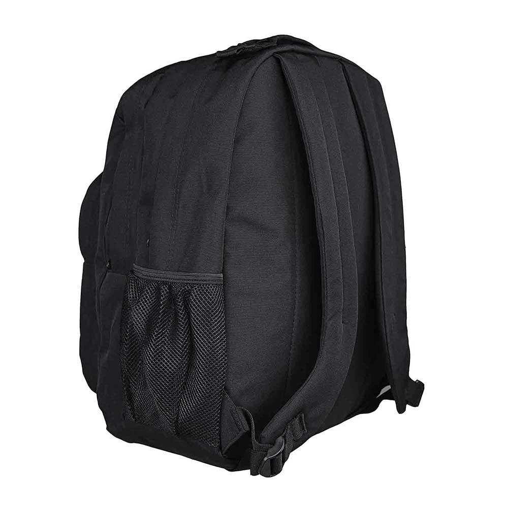 Day Backpack 2979/ Black