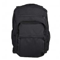 CBDPB2979 Day Backpack 2979/ Black